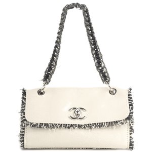 Chanel Handbag Replica 47c
